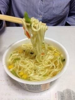 03野菜.JPG
