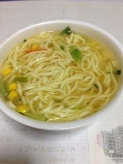 04野菜.JPG