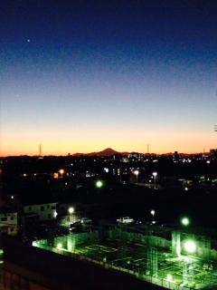富士山夜景写真.JPG