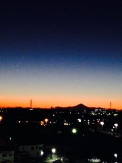 富士山夜景写真1.JPG
